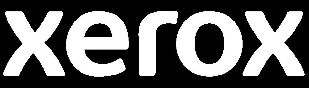 xerox.png