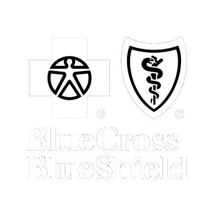 blue_cross.png