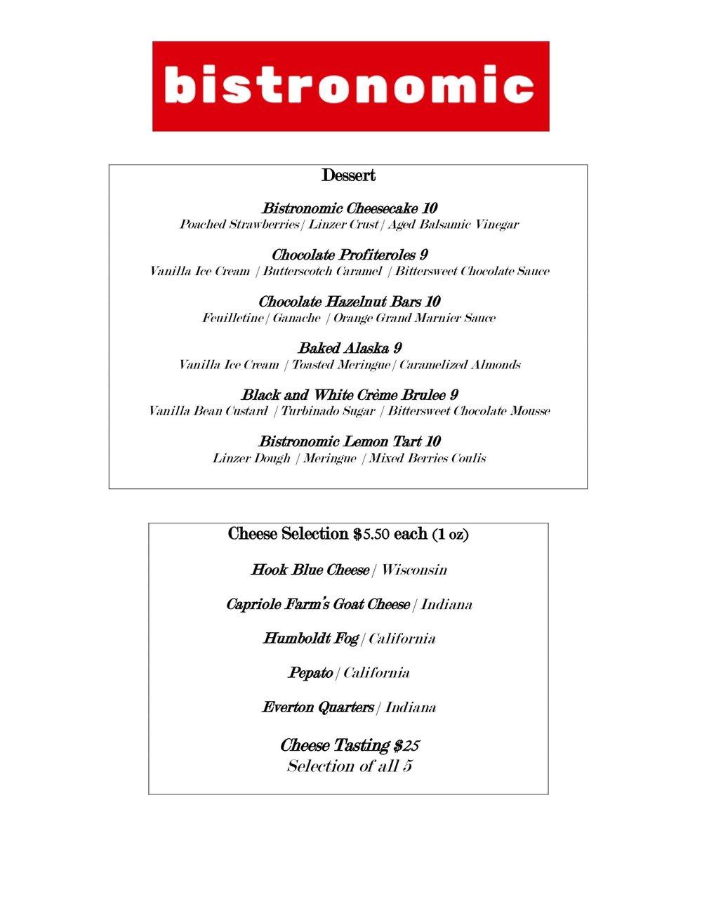 Dessert Menu 4.14.18.jpg
