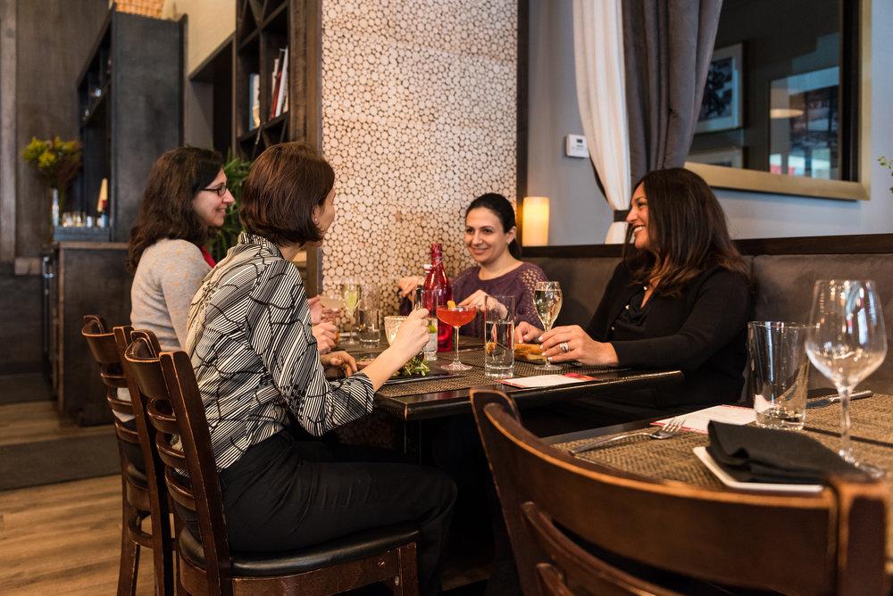 Lifestyle_Table.jpg