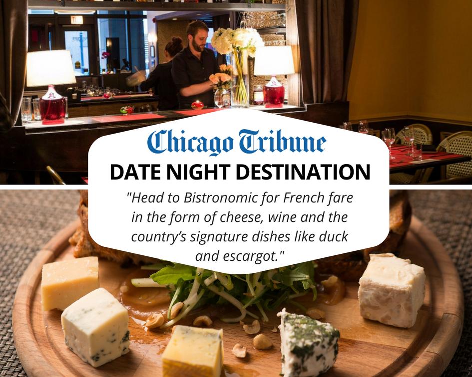 Chi Trib Date Night Destination.png