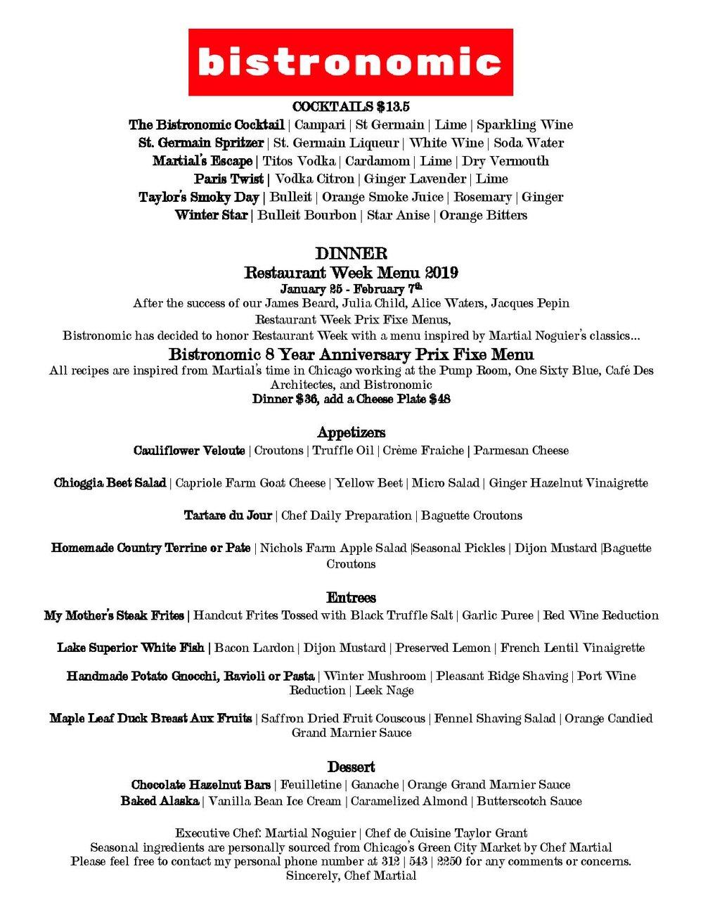 Bistronomic Dinner Menu-page-001.jpg