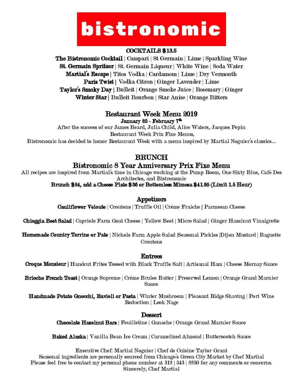 Bistronomic Brunch Menu-page-001.jpg