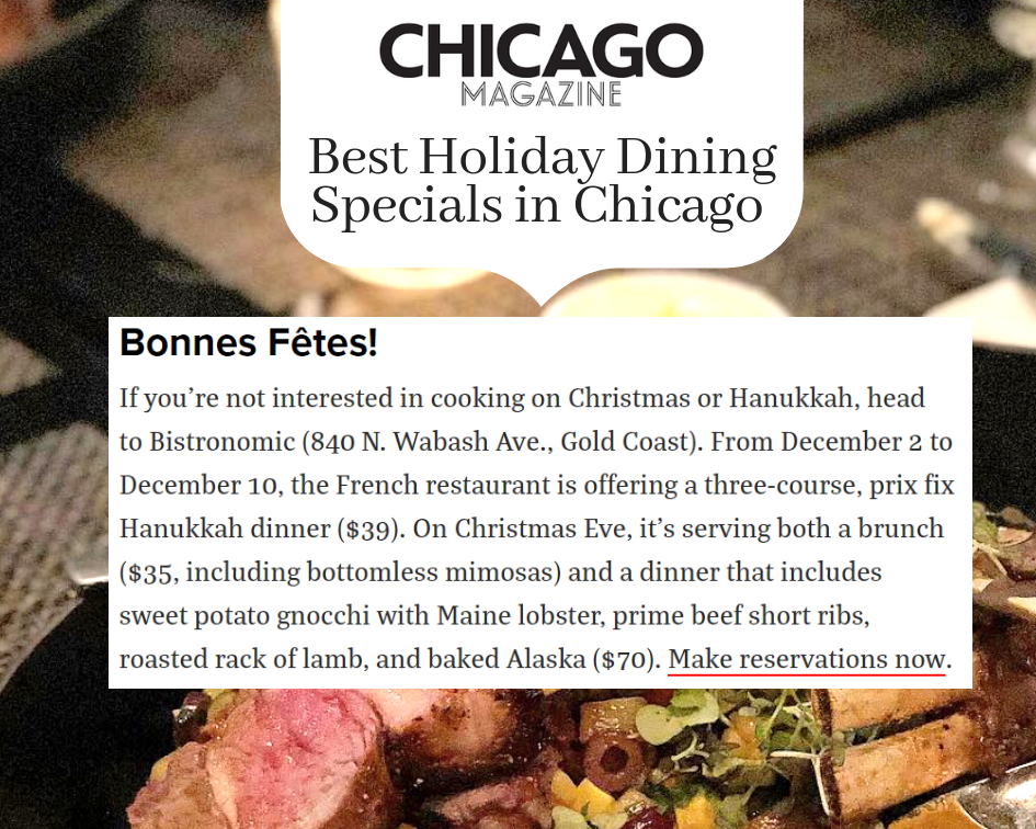 chicagomag holiday.png
