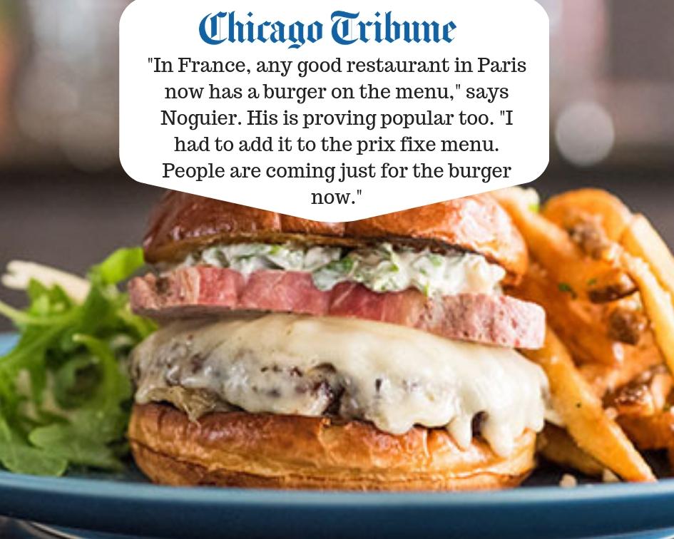 6 Great Burger.jpg