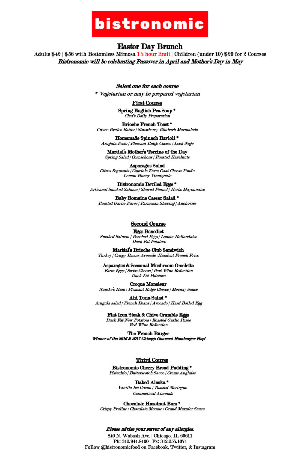 Easter-Day-Brunch-2019-big-menu (1).jpg