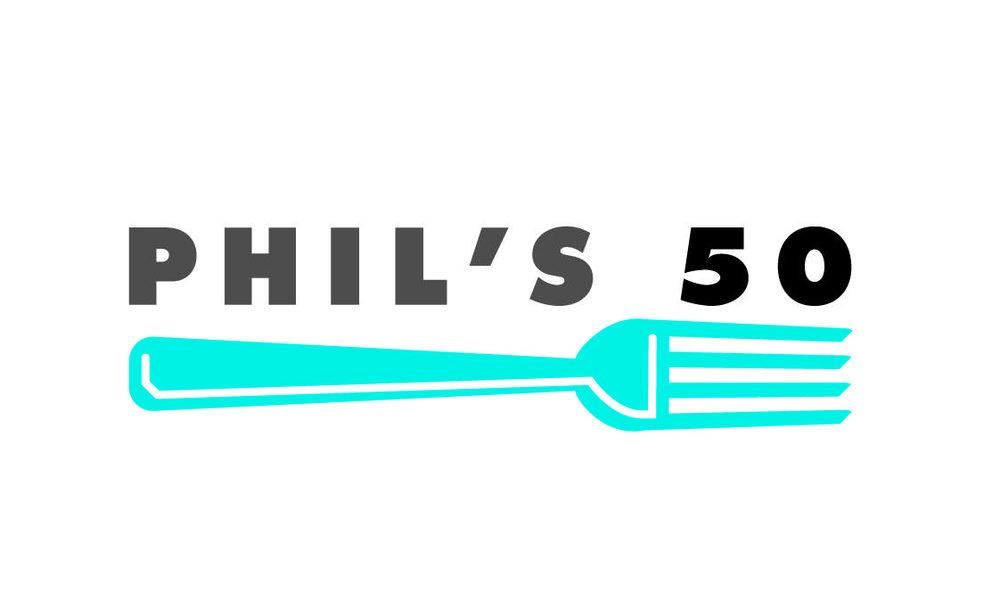 phils50.jpg