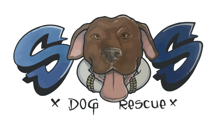 SOS Dog Rescue