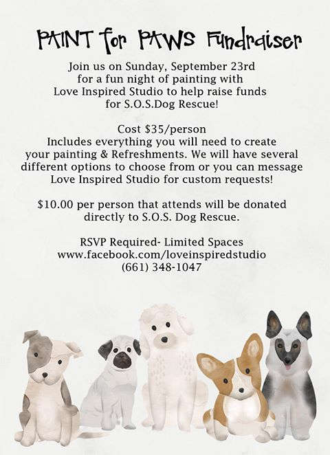 Paint for Paws 9-23.jpg