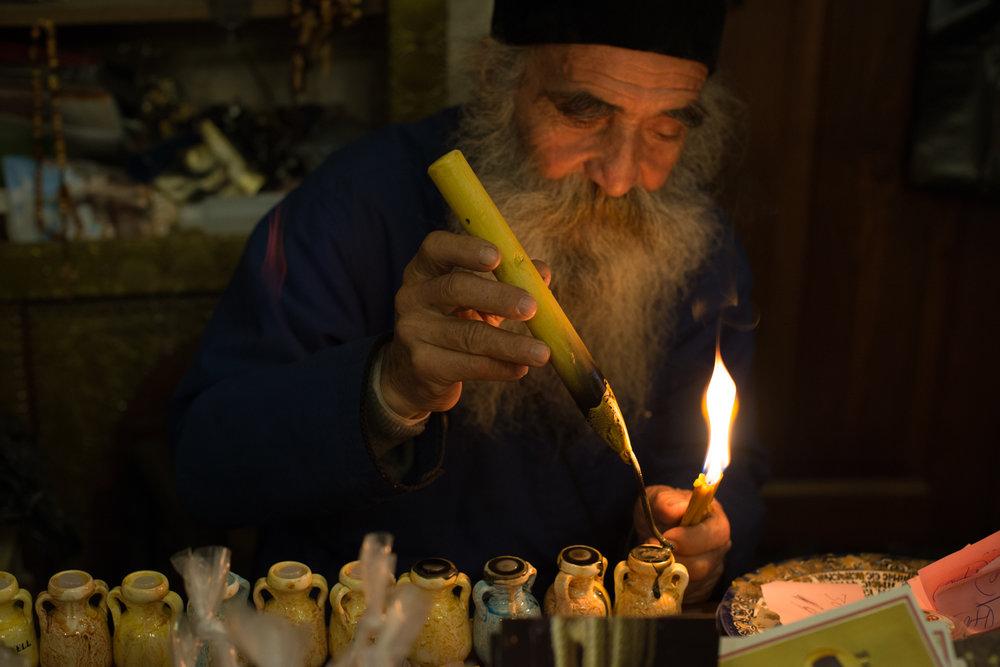 Fr. Justinos.jpg