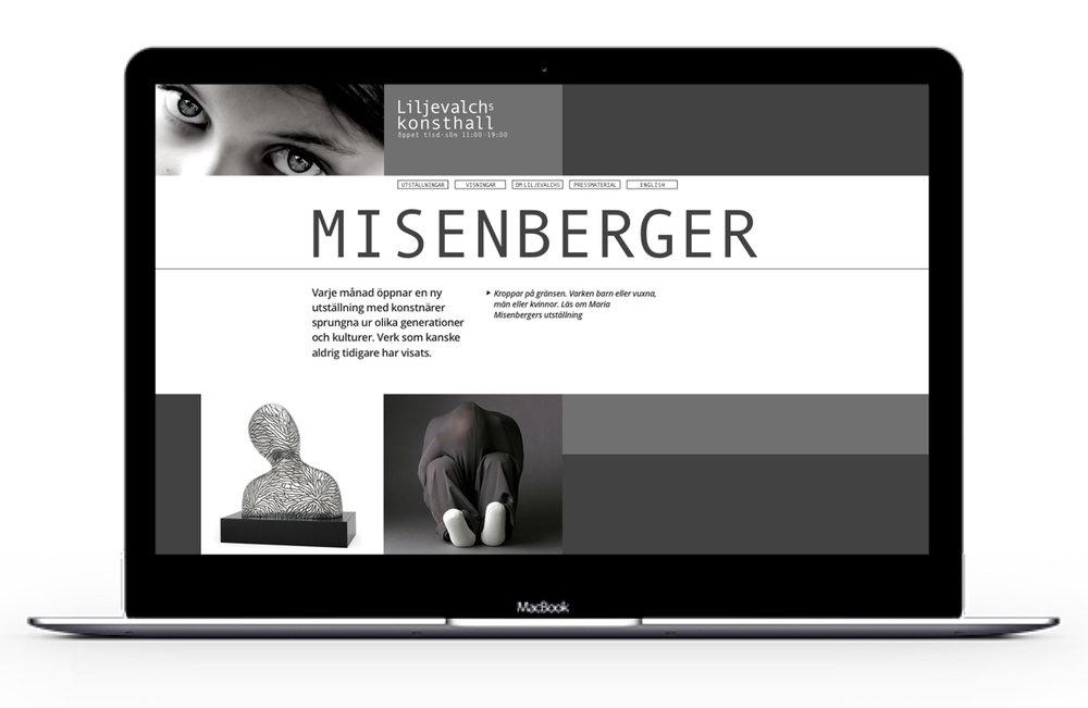 misenberger 1162x757.jpg