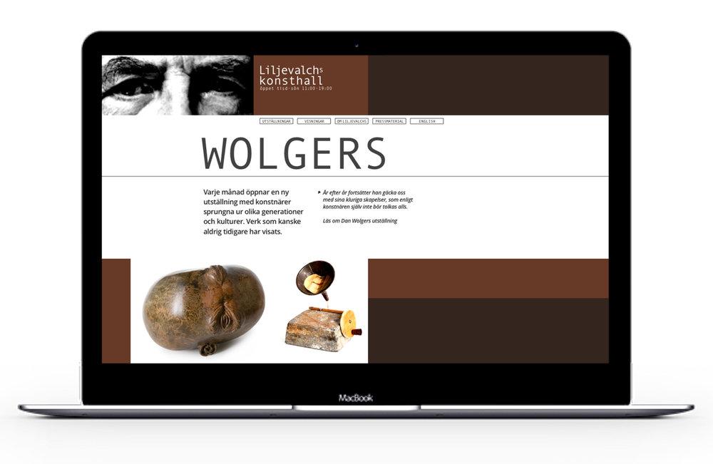wolgers1162x757.jpg