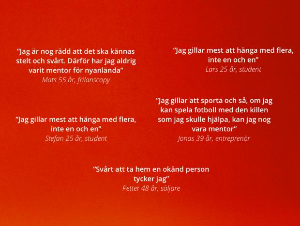 citat.png