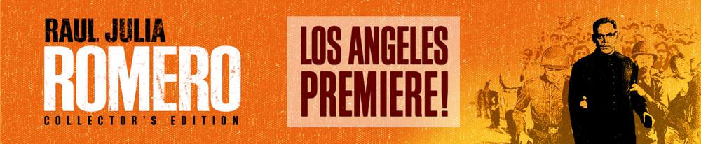 Romero-LA-Header.png