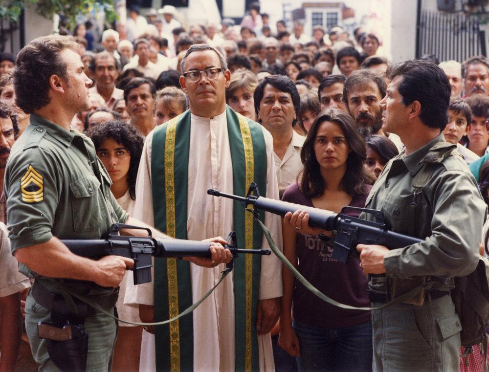 Romero Photo 2.jpg