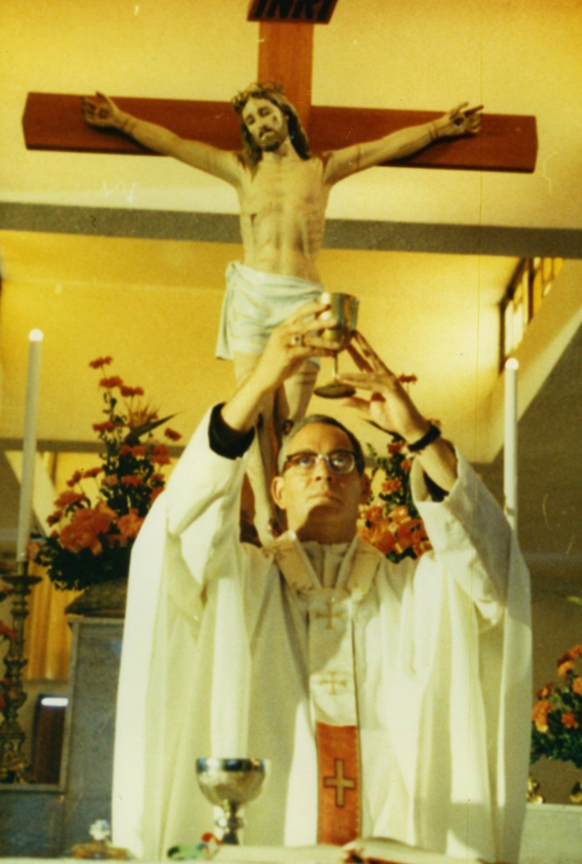 Romero Photo 3.jpg