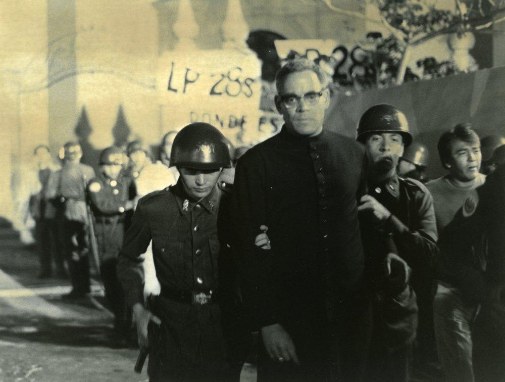 Romero Photo 4.jpg