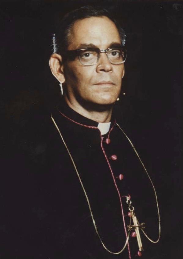 Romero Image 1_Page_46.jpg