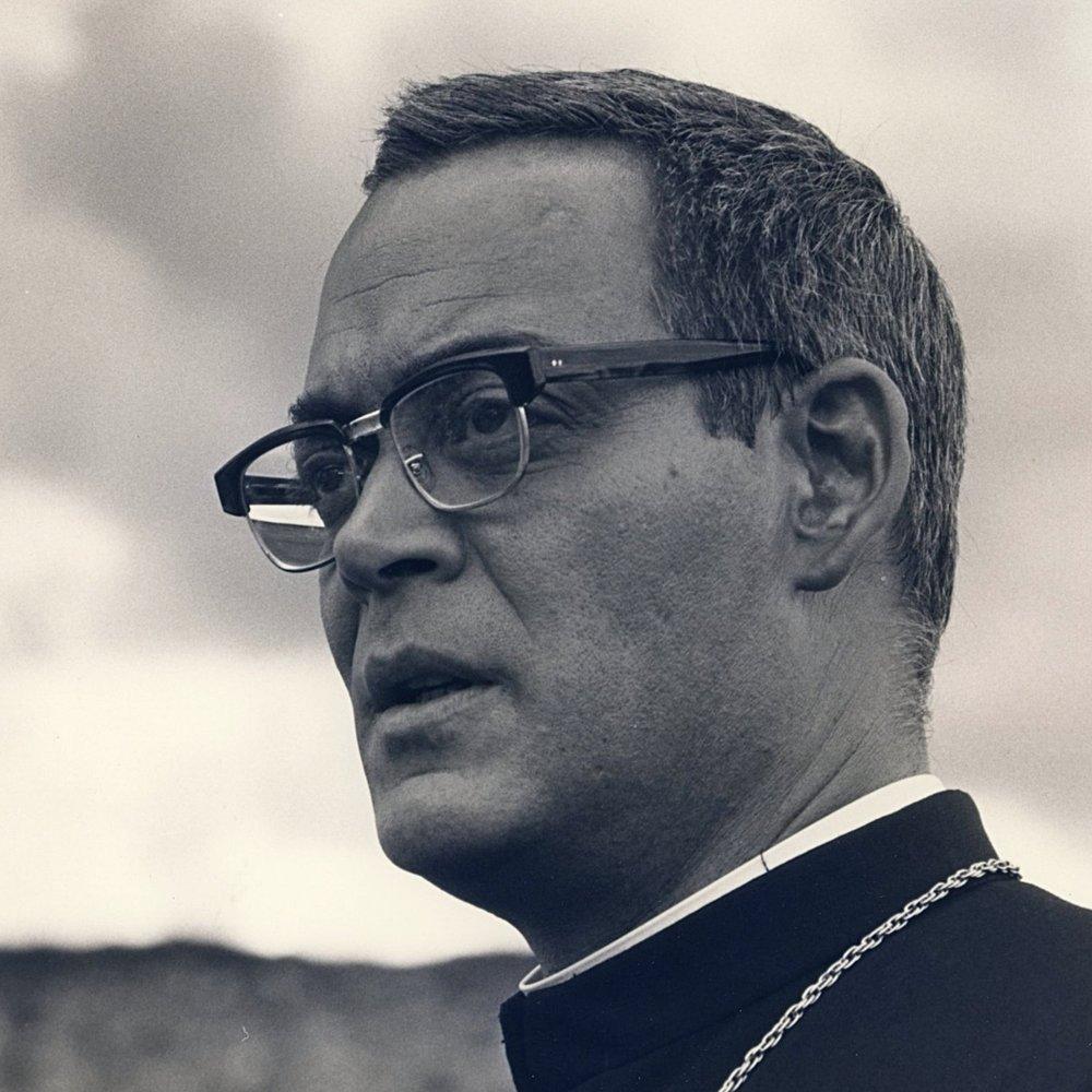 Romero Photo 6.jpg