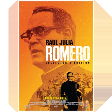 Poster_Romero_Image.png