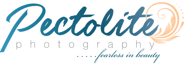 Pectolite Photography, LLC