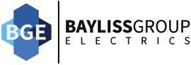 BAYLISS GROUP