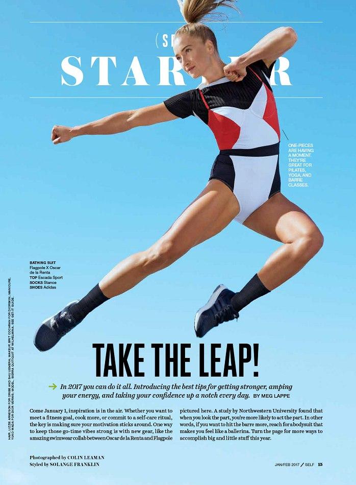 327 take the leap.jpg