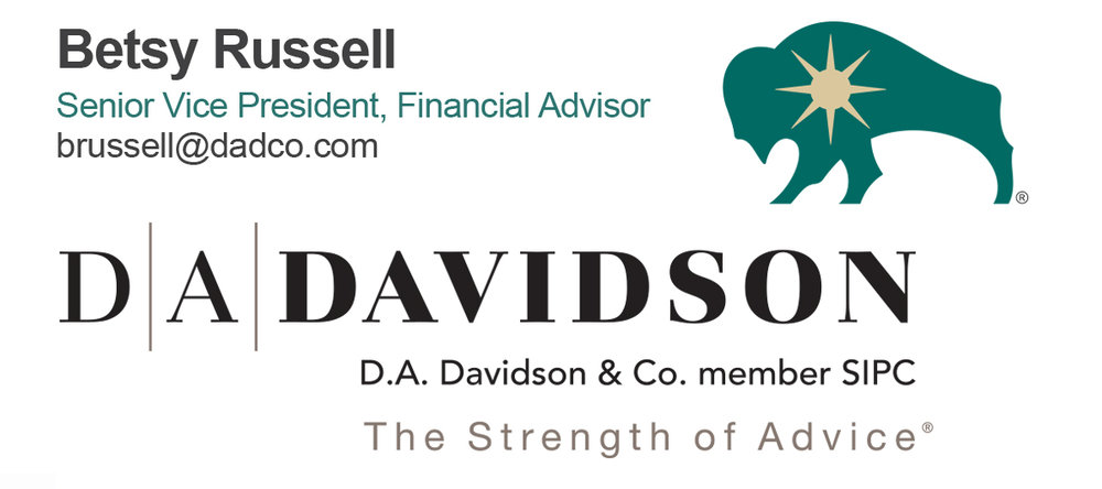 Betsy Russell sponsorship.jpg