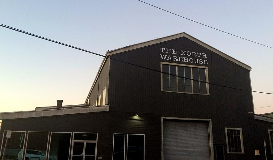Thenorthwarehouse.jpg