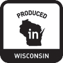 proinwisco.png