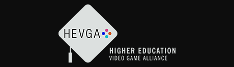 Higher Education Video Game Alliance