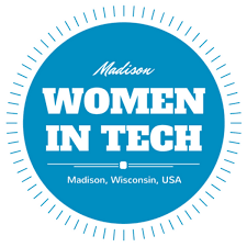Madison Women in Tech