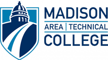 Madison Colllege