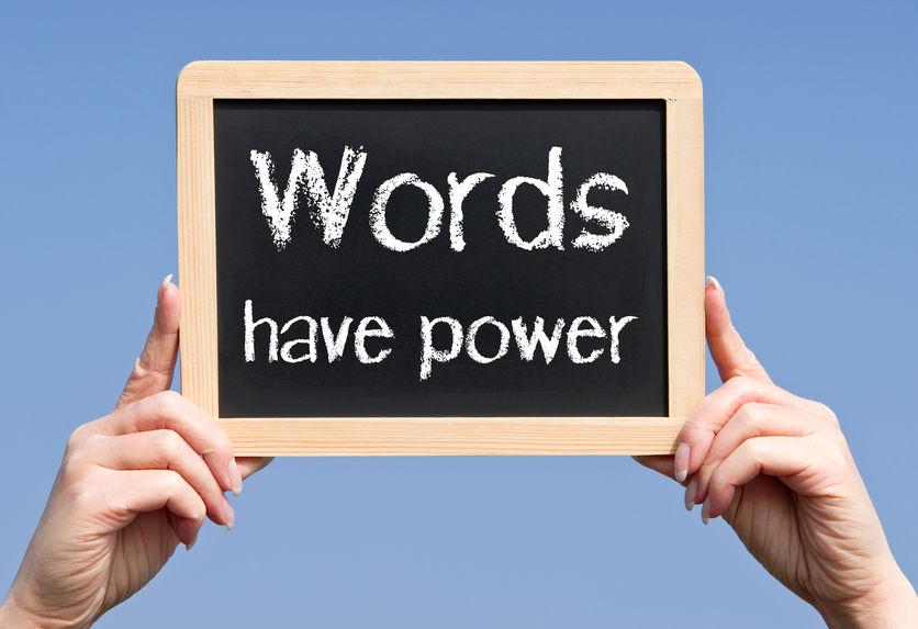 words have power.jpg