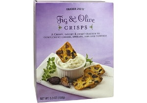 53273-fig-and-olive-crisps.jpg