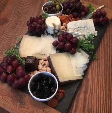 Slate Cheese Board.jpg