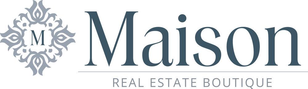 Maison.Final.Horizontal.Logo.jpg