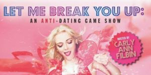 Let-Me-Break-You-Up-300x150.jpg