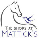 SHOPS AT MATTICK'S