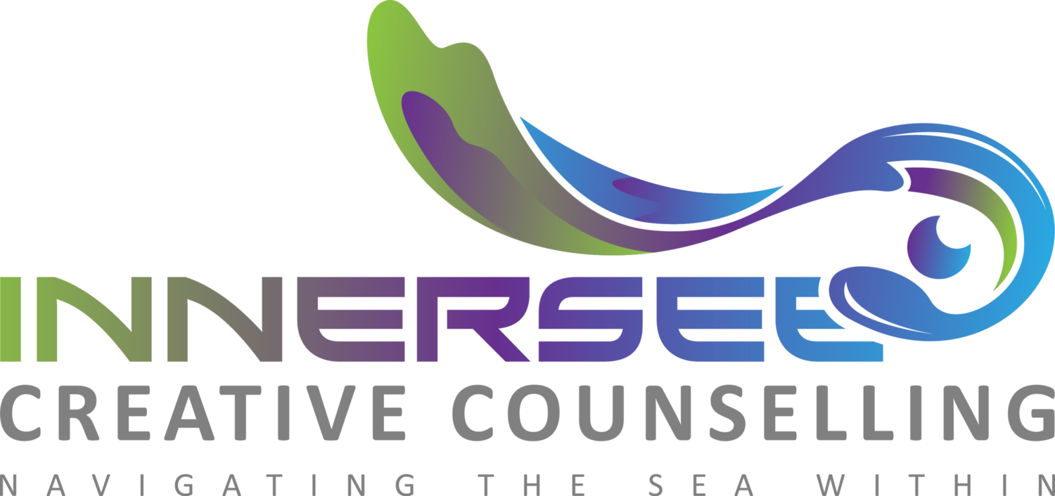 Innersee Creative Counselling