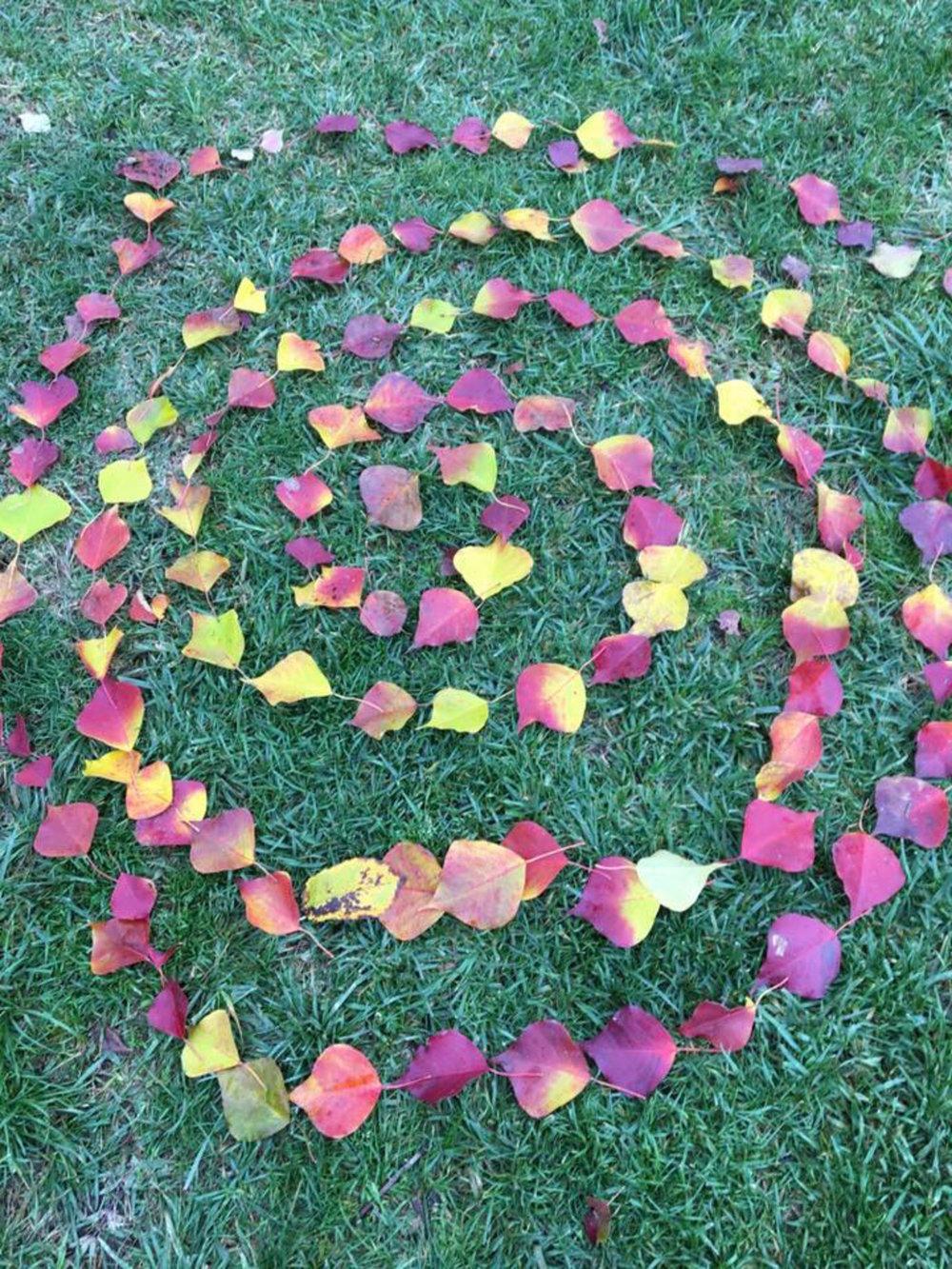 leaf patterns 2.jpg