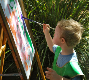 boy-painting-small.jpg