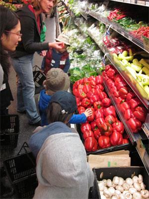 Supermarket-small.jpg