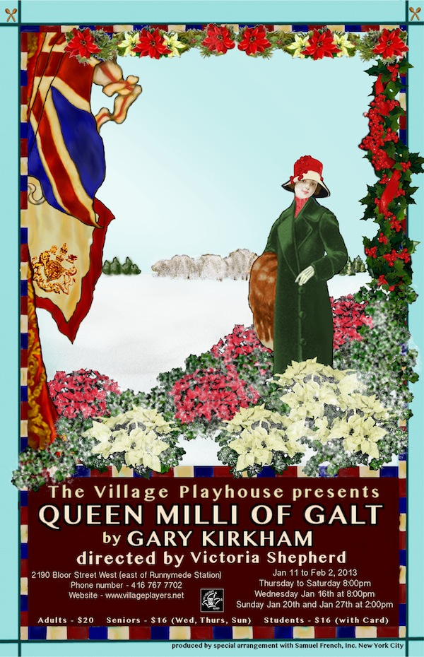 milli-poster-christmas.jpg