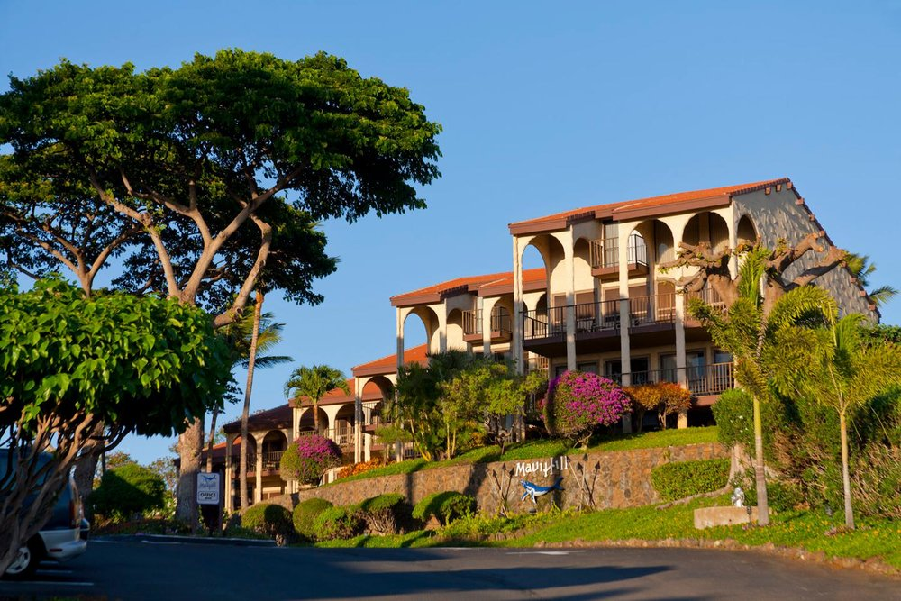 Maui Hill Resort 1.jpg
