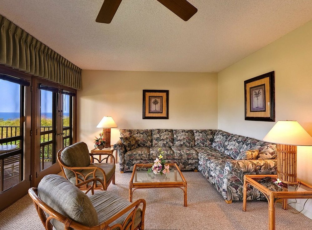 Maui Hill Resort 2.jpg