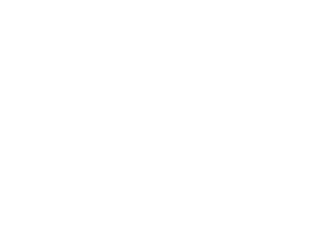 Wellness Association