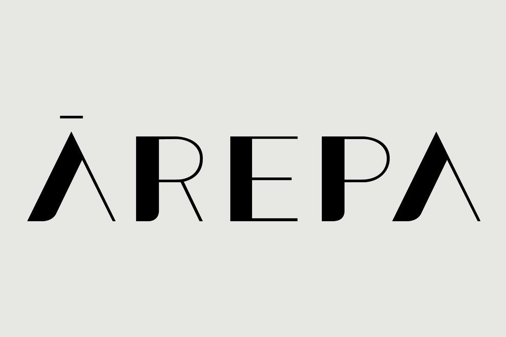 LOGO-Arepa.jpg