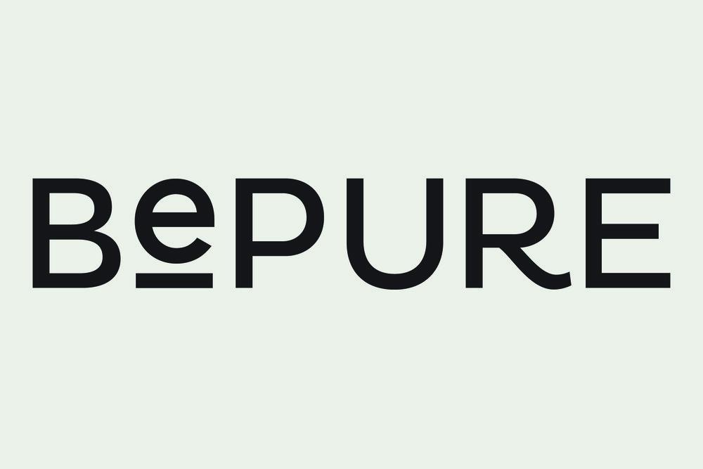 LOGO-BePure.jpg