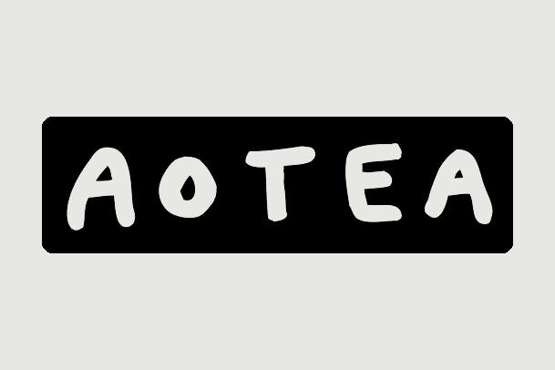 LOGO-Aotea-Alt2.jpg